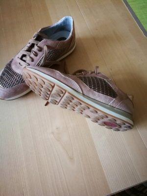 Sneaker von Jana