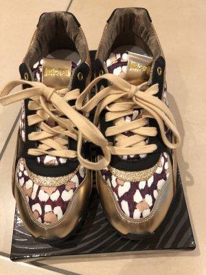 Sneaker von Just Cavalli