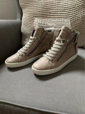Sneaker von Kennel & Schmenger