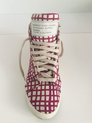 Sneaker von Marc by Marc Jacobs