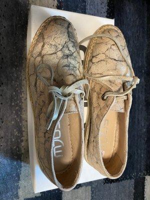 Sneaker von Mjus