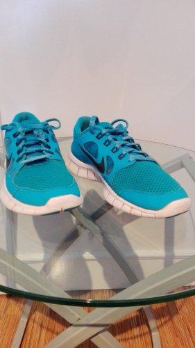 Sneaker von Nike Gr. 36