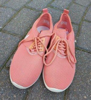 Sneaker von Nike Gr.40