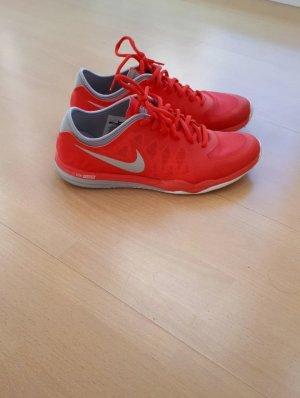 sneaker von Nike gr38
