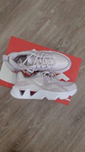 Sneaker von Nike Große 39
