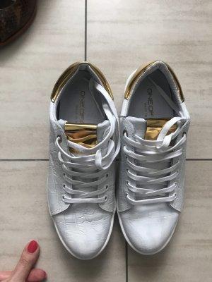 Sneaker von ONE OF A KIND, Gr. 39