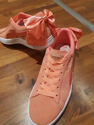 Sneaker von Puma Neue