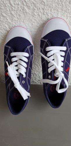 Sneaker,  von Ralph Lauren, neu, in Gr.38