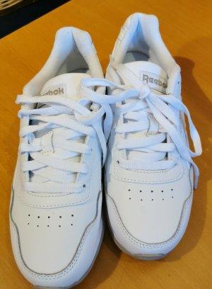 Sneaker von Reebok Gr. 37