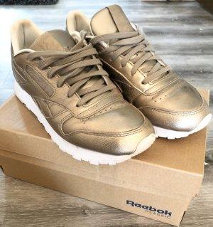 Sneaker von Reebok Gr. 38