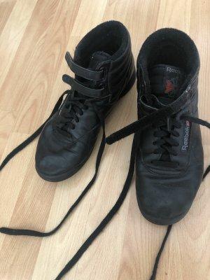 Sneaker von Reebok Jazzdance