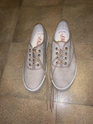 Sneaker von s.Oliver