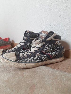 Sneaker von Superdry