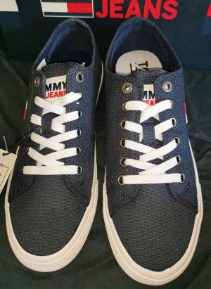 sneaker von Tommy Jeans (Tommy Hilfiger)