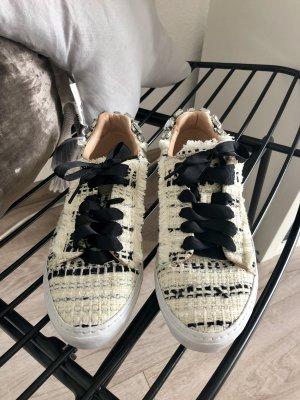 Sneaker von Zara, 37