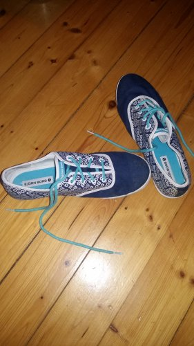 Björn Borg Sneakers multicolored