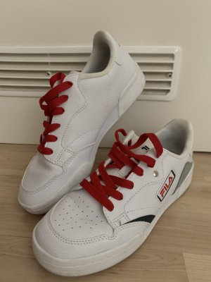 Sneaker weiß FILA