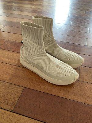 Sneaker Zara