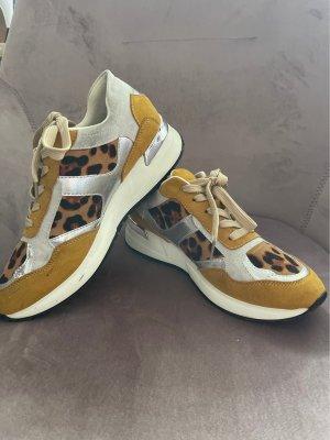 Anna Field Sneakers met veters veelkleurig