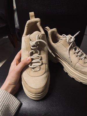 Sneakers 1.1