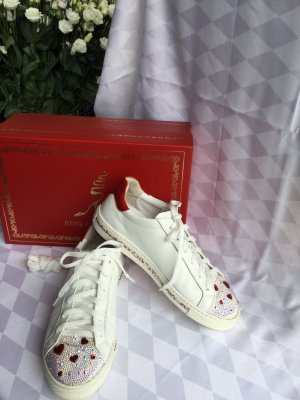 Sneakers, 38