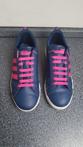sneakers adidas neo gr 39