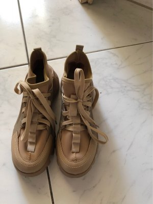 Sneakers ähnlich Dior