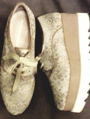 Sneakers, AltraOfficina