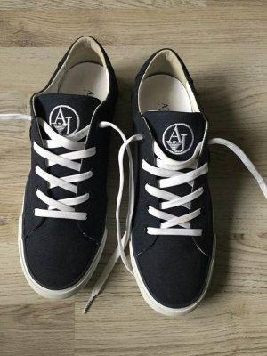 Sneakers Armani Jeans wie neu