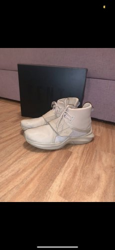 Sneakers by Fenty