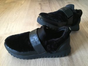 Sneakers CALVIN KLEIN JEANS Einzigartiges Design