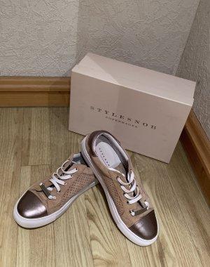 Sneakers Copenhagen Stylesnob