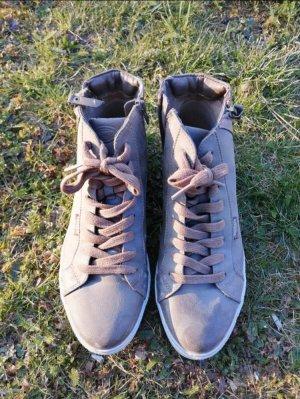 Sneakers Dockers
