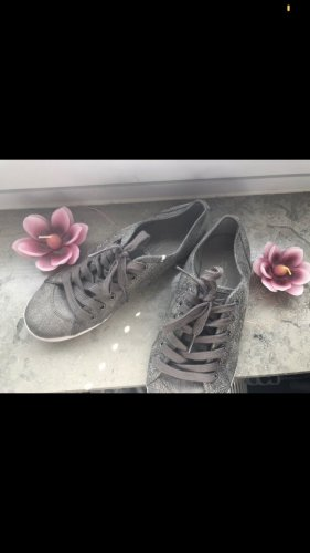 Sneakers Dockers Größe 39