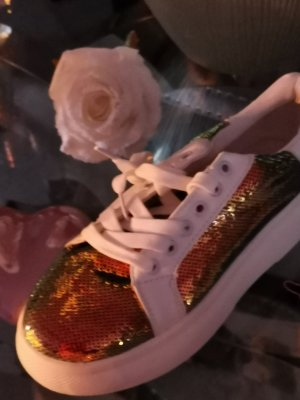 Schicke Adidas Neo Schuhe Kleiderkreisel