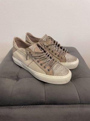 Sneakers frauen convers - Größe 36