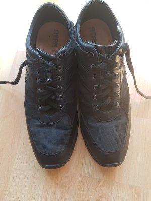 Sneakers Geox