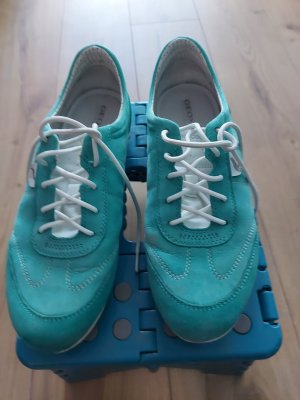 Sneakers GEOX Respira Gr.39