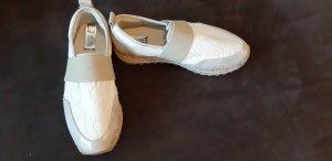 "Sneakers ""Gios Eppo"""