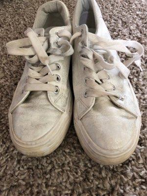 Sneakers gr 40