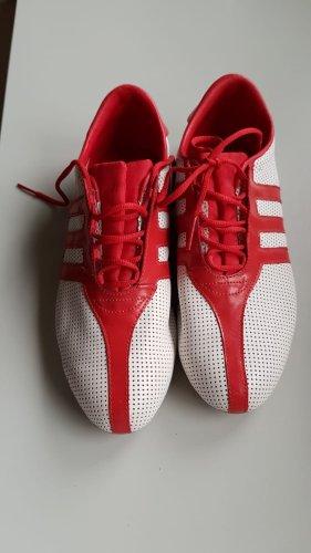 Sneakers Gr 41