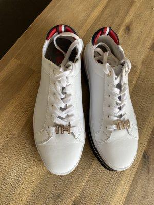 Sneakers Hilfiger