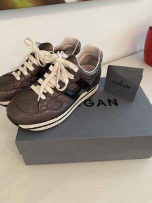 Sneakers Hogan -wie neu