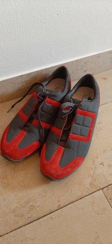 Sneakers Jette Joop Größe 41