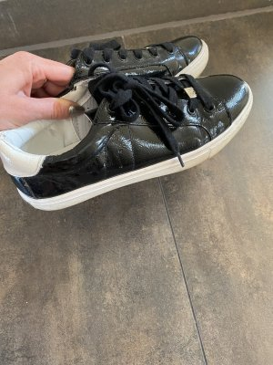 Sneakers Juicy Couture