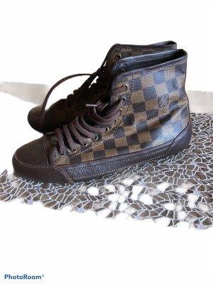 Sneakers,Louis Vuitton ,Gr.7