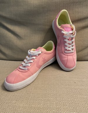 Sneakers low Converse