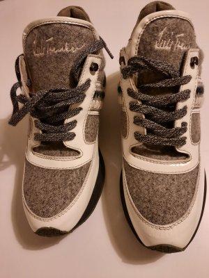 Sneakers Luis Trenker