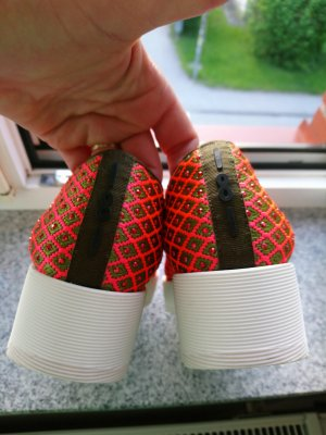 Sneakers luxus ...von 181