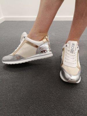 Sneakers, Michael Kors, NEU!!!